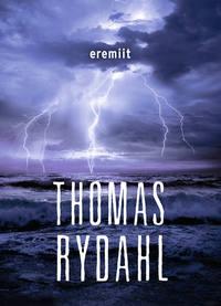 Rydahl, Thomas  - Eremiit