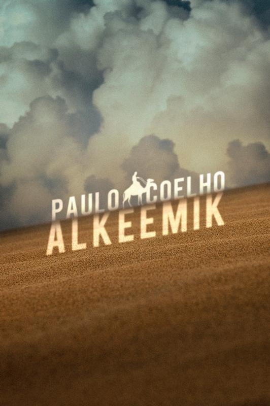 Alkeemik/