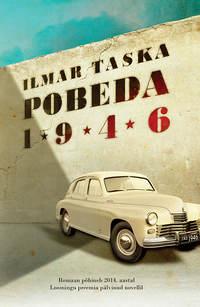 Taska, Ilmar  - Pobeda 1946