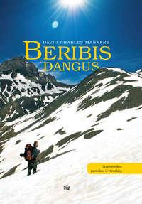 Manners, David Charles  - Beribis Dangus