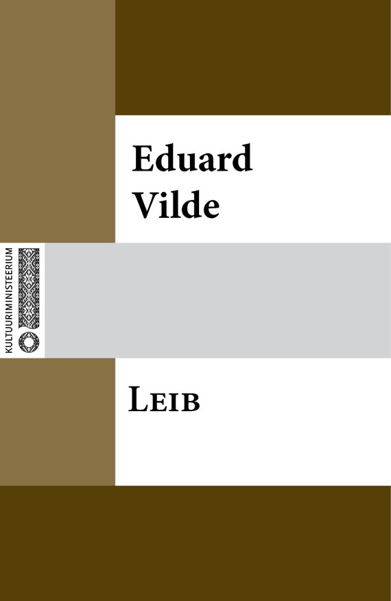 Eduard Vilde Leib eduard jan tangram 2bdg 2 arbeitsbuch