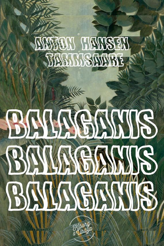 Balaganis/