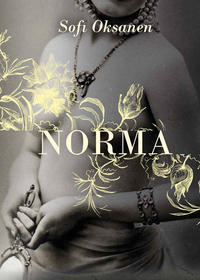 Oksanen, Sofi  - Norma