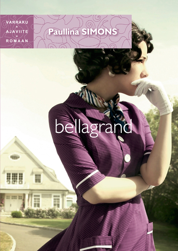 Bellagrand/
