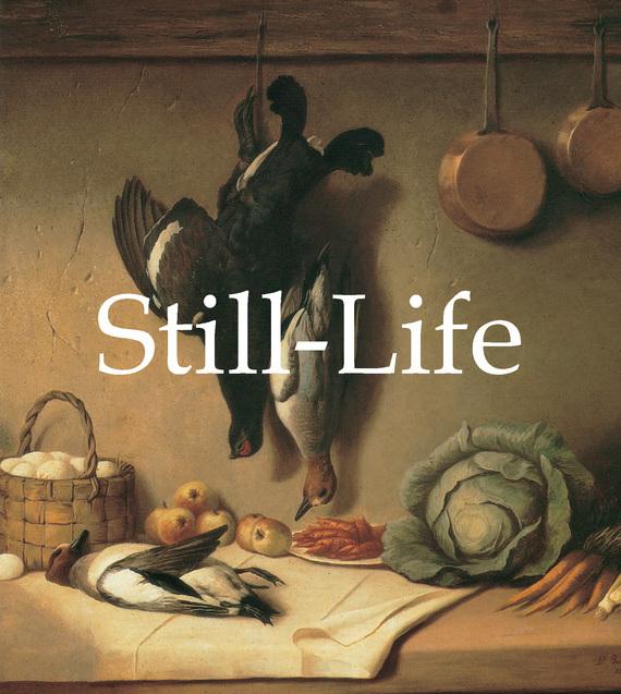 Victoria Charles Still Life victoria charles dibujos eróticos