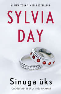 Day, Sylvia  - Sinuga ?ks