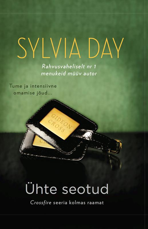 Sylvia Day Ühte seotud