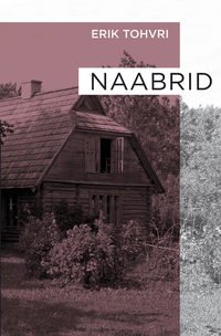 - Naabrid