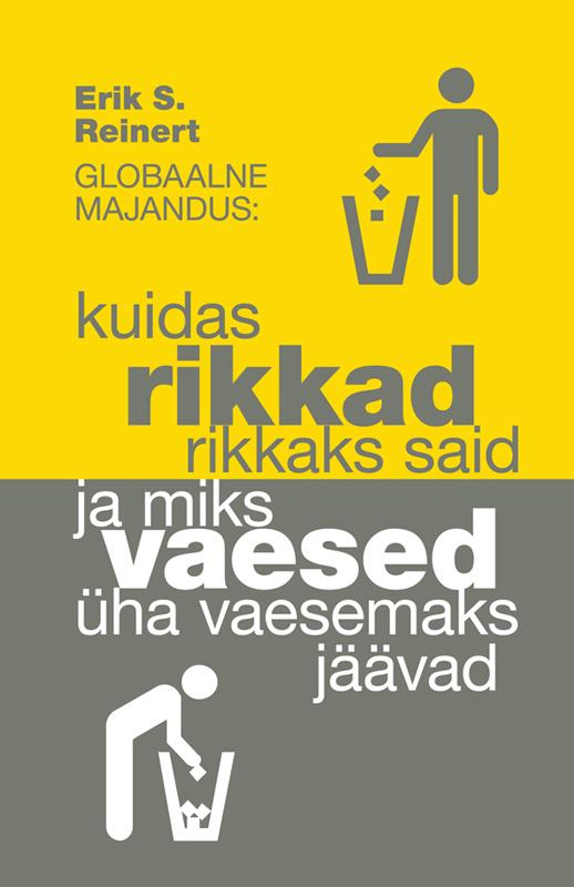Globaalne