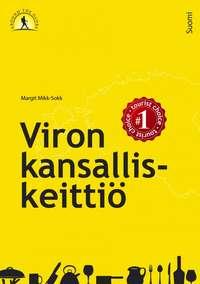 - Viron kansalliskeitti?