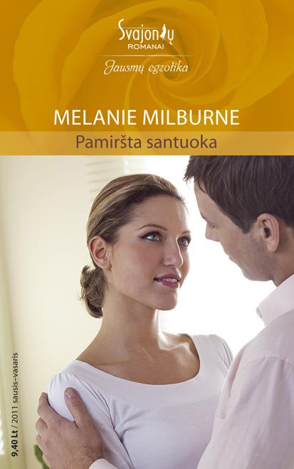 Melanie Milburne Pamiršta santuoka mg300j2ys50 mg300q2ys40 mg300q2ys50 mg300j2ys45