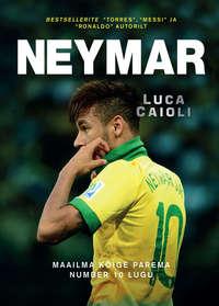 Caioli, Luca  - Neymar