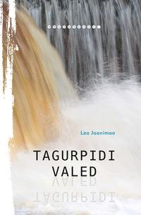 Lea Jaanimaa - Tagurpidi valed
