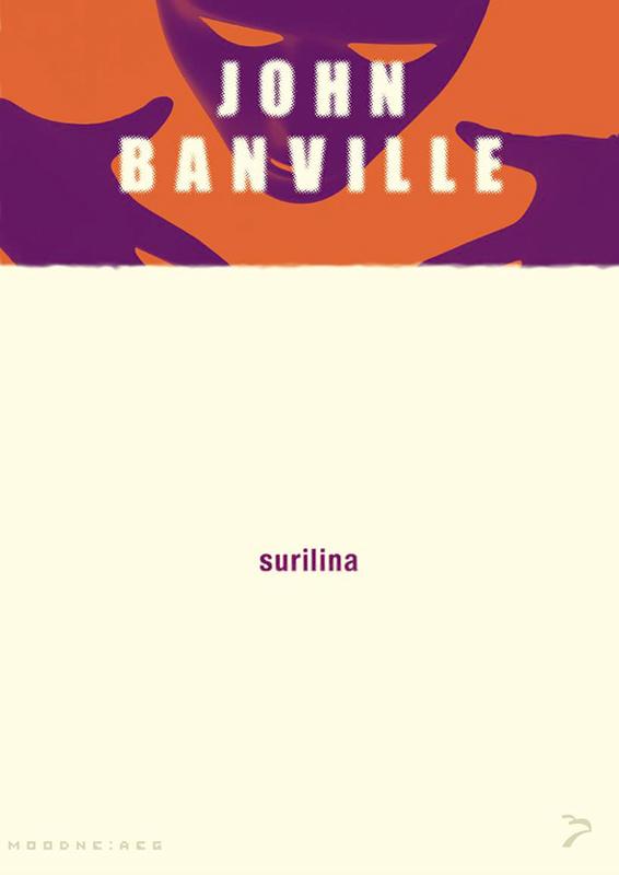 John Banville Surilina