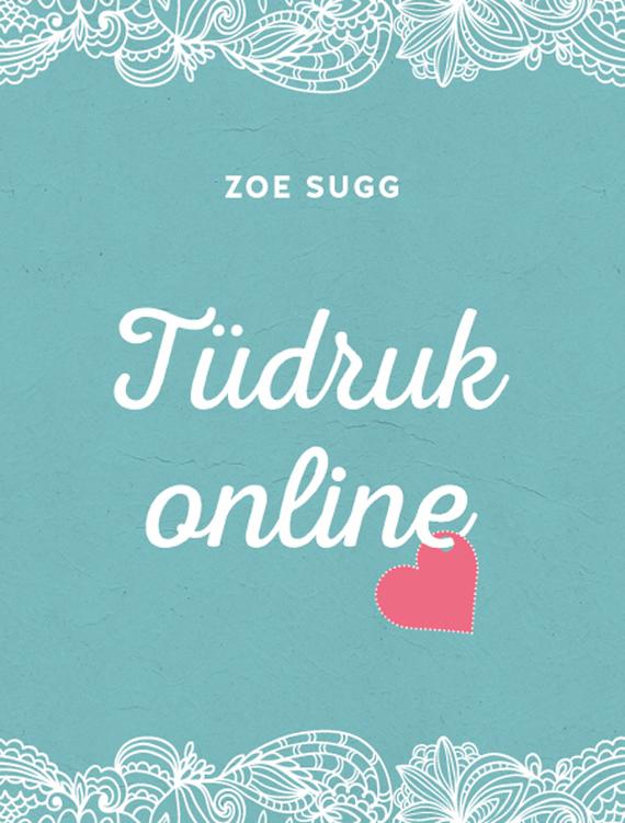 Zoe Sugg Tüdruk online stieg larsson lohetätoveeringuga tüdruk