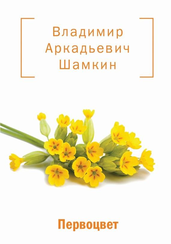 Владимир Шамкин бесплатно