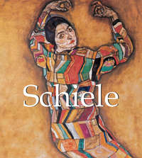 Bassie, Ashley  - Schiele
