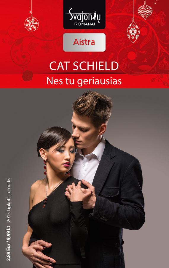 Cat Schield Nes tu geriausias perfeo base pf bas vlt violet