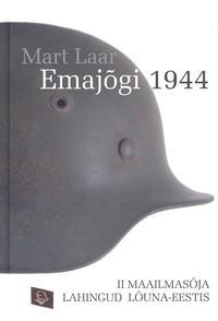 Mart Laar - Emaj?gi 1944