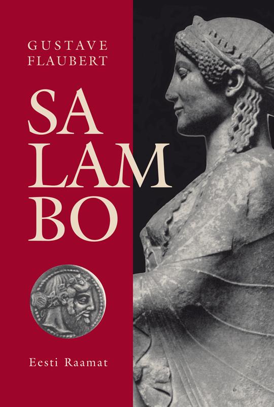 цена на Gustave Flaubert Salambo