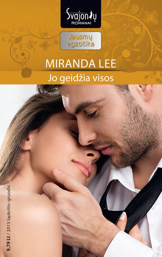 Miranda Lee Jo geidžia visos ISBN: 978-609-406-751-8 куртка утепленная laura jo laura jo la091ewyfb32