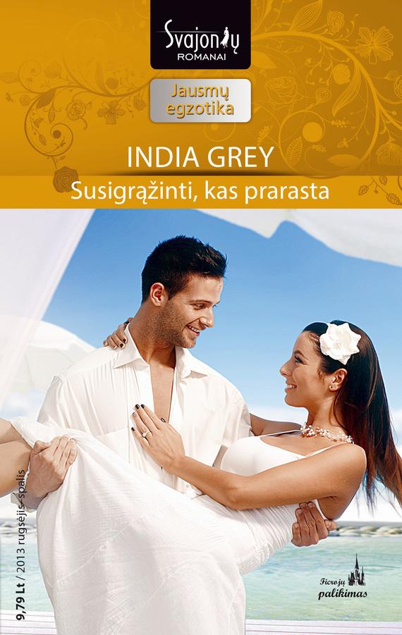 India Grey Susigrąžinti, kas prarasta pastoralism and agriculture pennar basin india