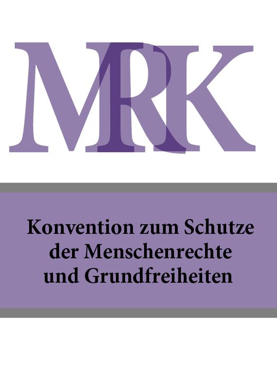 Deutschland Konvention zum Schutze der Menschenrechte und Grundfreiheiten – MRK wachstumsschmerzen beim bergang vom startup zum
