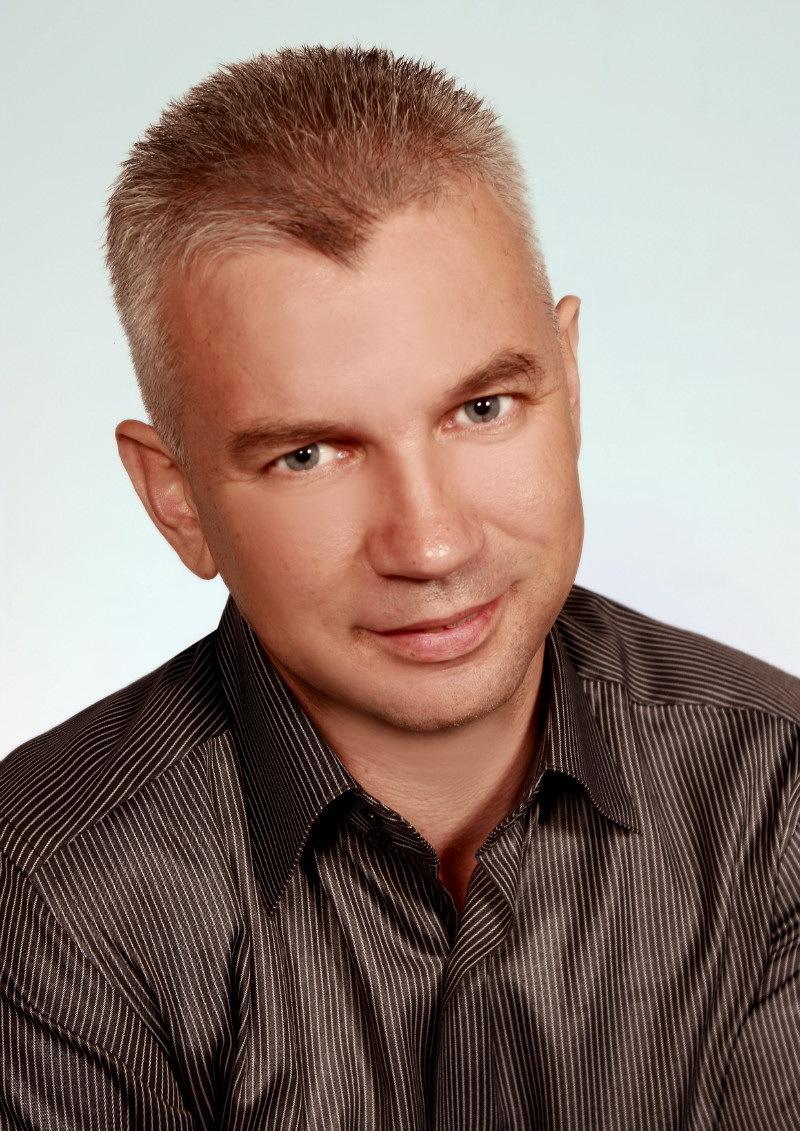 Олег Гроза бесплатно
