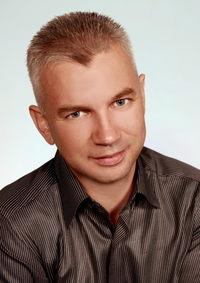 Гроза, Олег  - Сказка об отрубленной руке