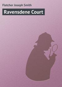 - Ravensdene Court