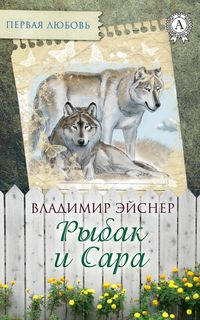 Эйснер, Владимир  - Рыбак и Сара