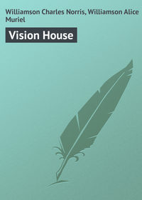 Williamson Charles Norris - Vision House