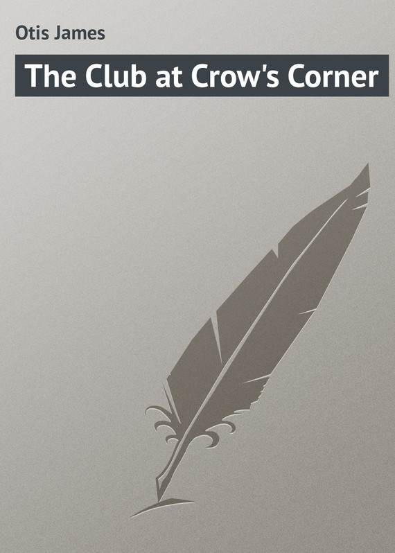 The Club at Crow's Corner
