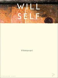 Self, Will  - Vihmavari. Sari «Moodne aeg»