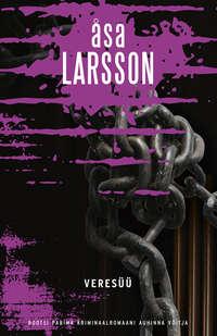Asa Larsson - Veres??