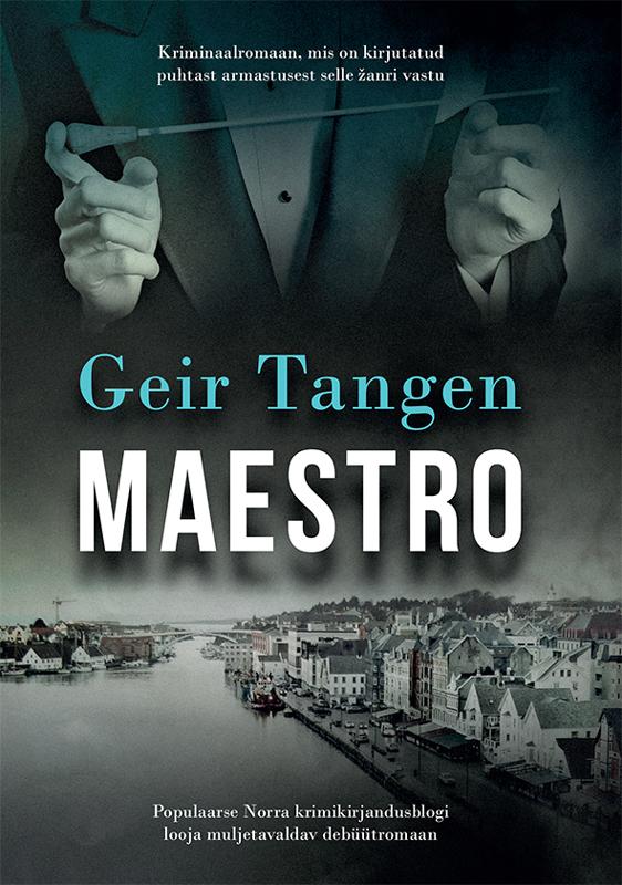 Maestro/