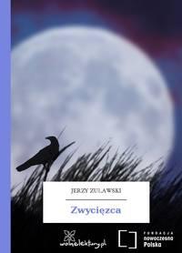 Żuławski, Jerzy  - Zwycięzca