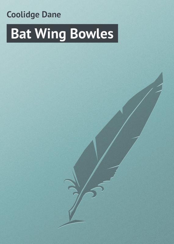 Coolidge Dane Bat Wing Bowles beige off shoulder bat wing sleeves random point floral sweater