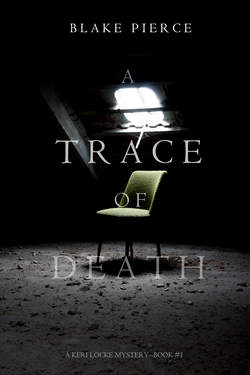 A Trace of Death