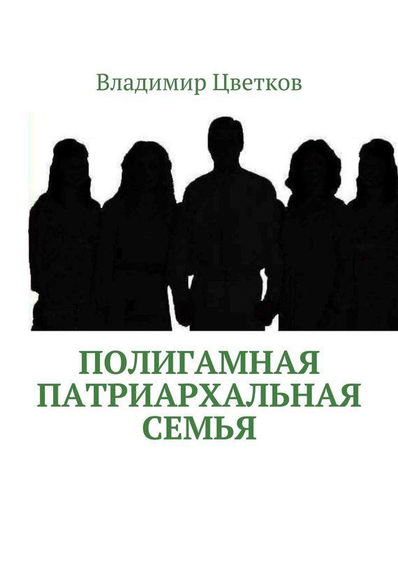 захватывающий сюжет в книге Владимир Цветков