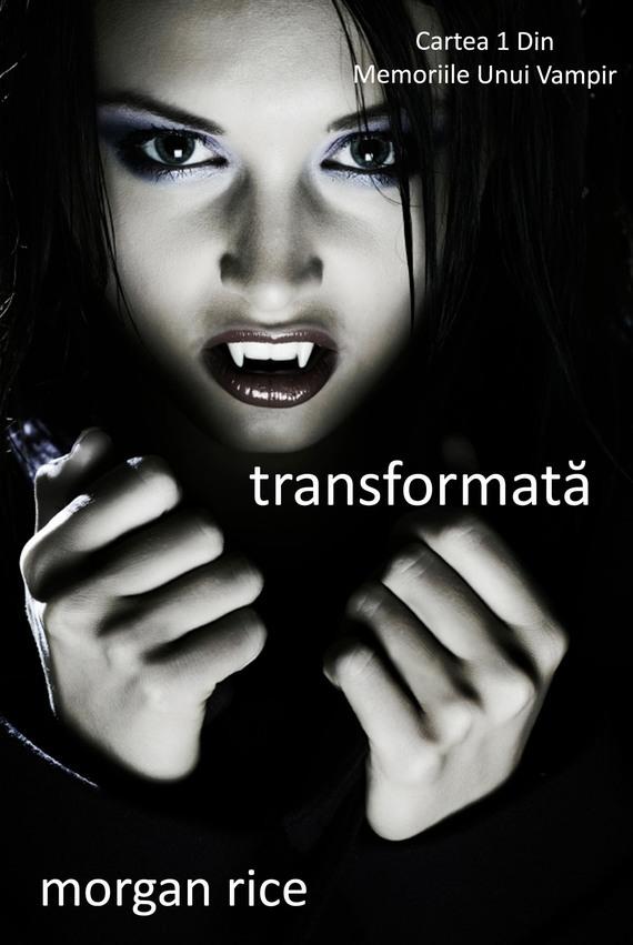 Transformată/