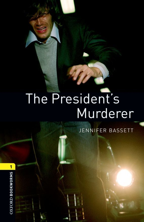 Jennifer Bassett The President's Murderer jennifer bassett shirley homes and the lithuanian case