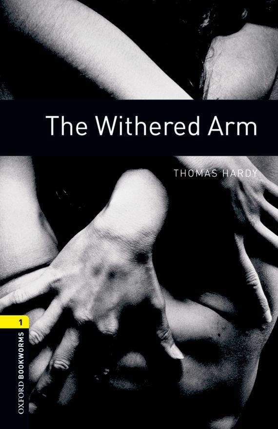 Thomas Hardy The Withered Arm dioni dioni d135b 2gb