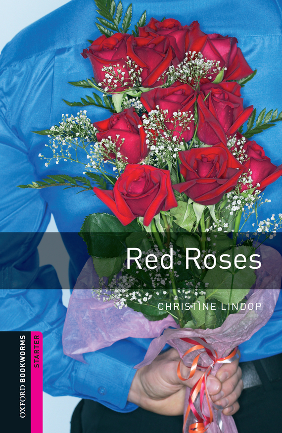 Christine Lindop Red Roses christine lindop red roses