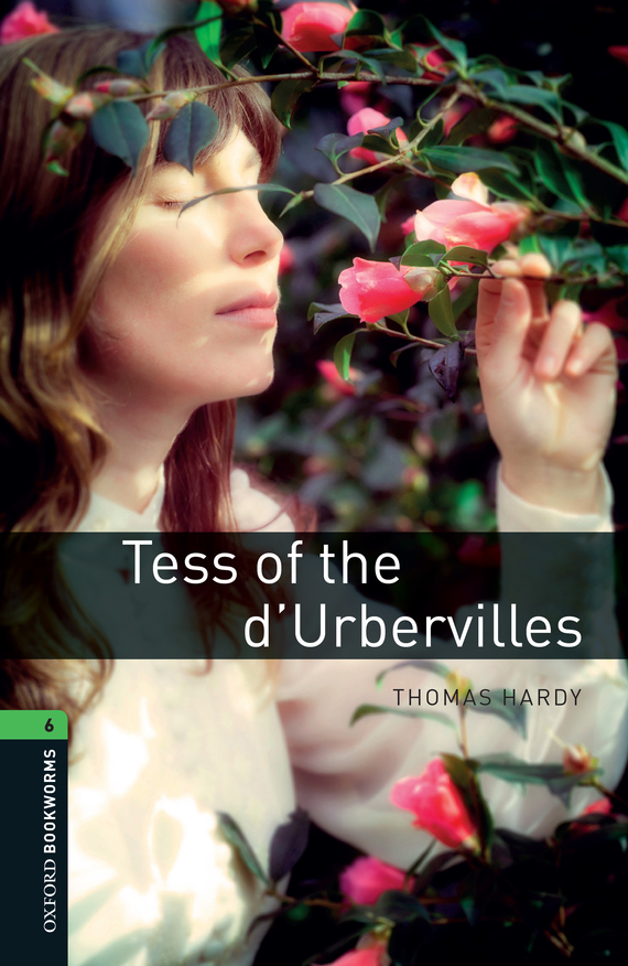Thomas Hardy Tess of the d'Urbervilles thomas hardy return of the native 2e nce