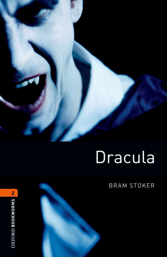 Bram Stoker Dracula the slightly annoying elephant cd rom