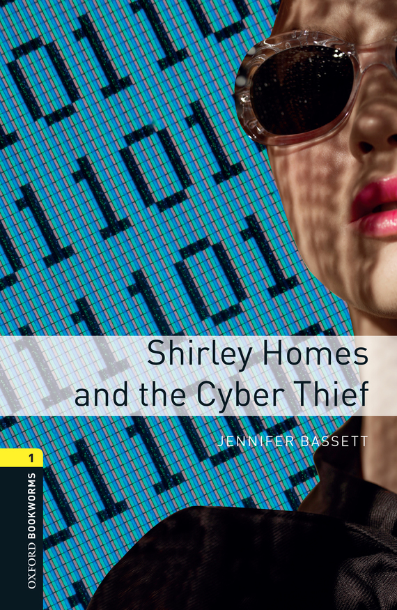 Jennifer Bassett Shirley Homes and the Cyber Thief jennifer bassett the kiss love stories from north america