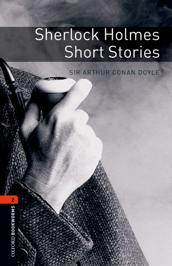 Doyle Arthur Conan Sherlock Holmes Short Stories arthur conan doyle sherlock holmes and the sport of kings stage 1