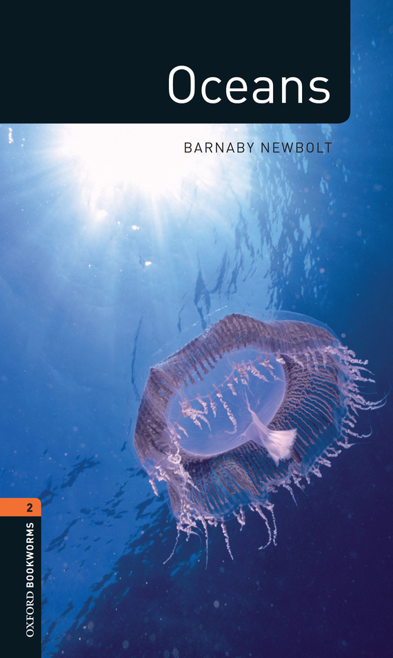 Barnaby Newbolt Oceans the domestication and exploitation of plants and animals