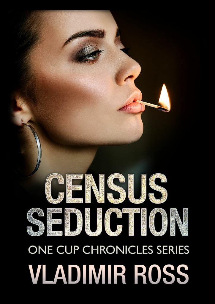 Vladimir Ross Census Seduction how to read a country house in association with country life
